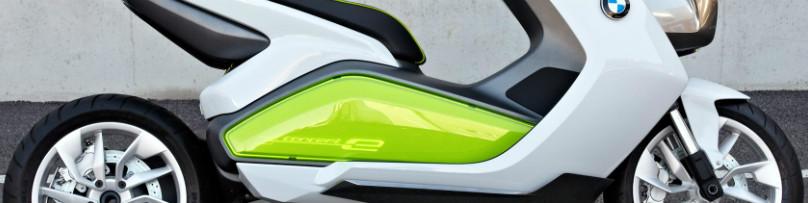 Скутер блог ремонт скутера, запчасти, видео по ремонту