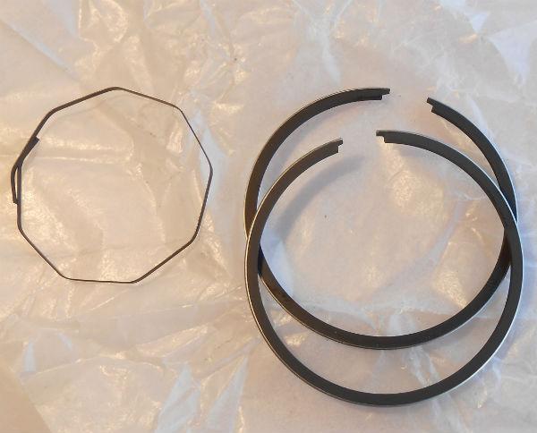 расширительное кольцо хонда дио