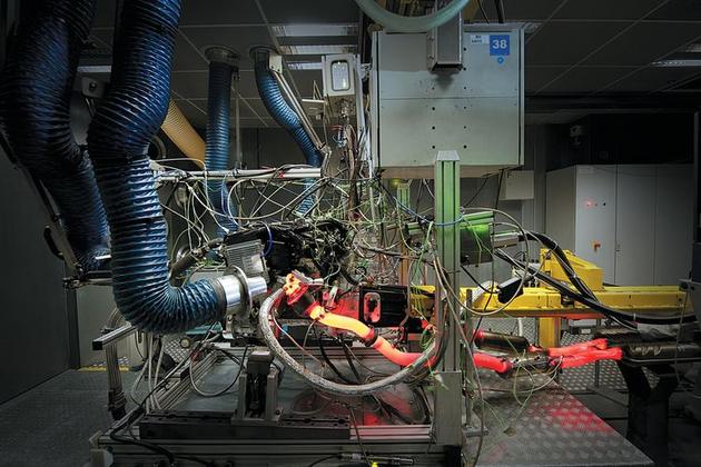 Почему горячий мотор нельзя сразу глушить?