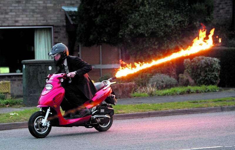 http://scooter.pp.ua/wp-content/uploads/2013/12/почему-холодный-едета-горячий-тупит.jpg